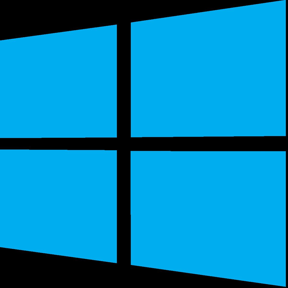Una actualización que se ofrece de forma gratuita para los que tienen Windows 7 y Windows 8.1