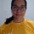 Foto del perfil de TATIANA MIRANDA