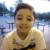 Foto del perfil de Mabel GC Torres