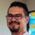 Foto del perfil de Francisco Pineda