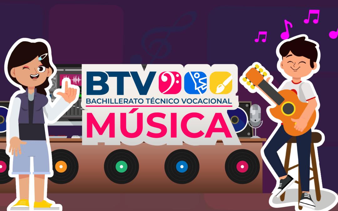 PROGRAMACIÓN DE BASES RÍTMICAS EN UN PRODUCCIÓN MUSICAL